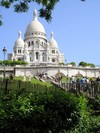 sacre_coeur_the_last_visit_in_france
