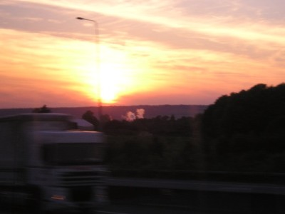 sun_sets_on_the_french_trip