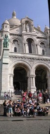 the_gang_at_the_sacre_coeur